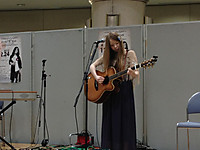 Img_0272