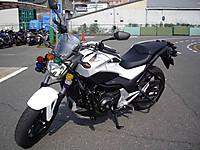 Nc750l_r